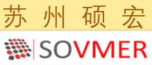 宁波翰宏橡胶科技有限公司的企业标志
