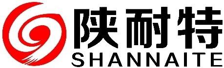 上高县晟宇橡胶有限公司的企业标志