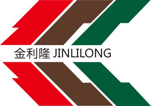 江西金利隆橡胶履带有限公司的企业标志