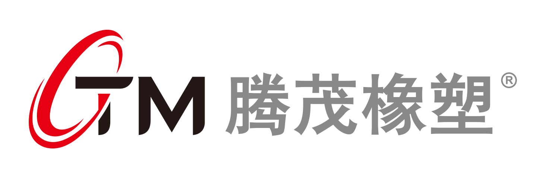 深圳市腾茂橡塑有限公司的企业标志